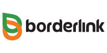 Border link. Largest logistic supplier - TANZANIA