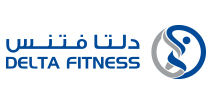 The largest fitness center multi-branded chain in Saudhi Arabia
