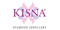 HK Diamonds retail brand - Leading Diamond whole saler in India